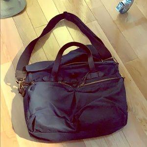 FILSON - 24 hour briefcase